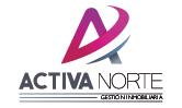 Activa Norte Gesti�n Inmobiliaria S.L.