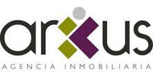 ARXUS Servicios Inmobiliarios