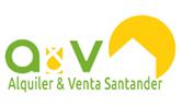 A y V Santander