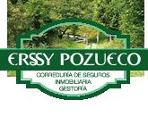 ERSSY POZUECO S.L.