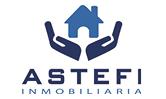 Astefi
