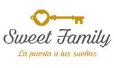 Sweet Family Servicios Inmobiliarios
