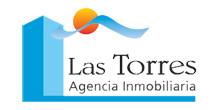 Agencia Las Torres