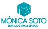 M�nica Soto Servicios Inmobiliarios