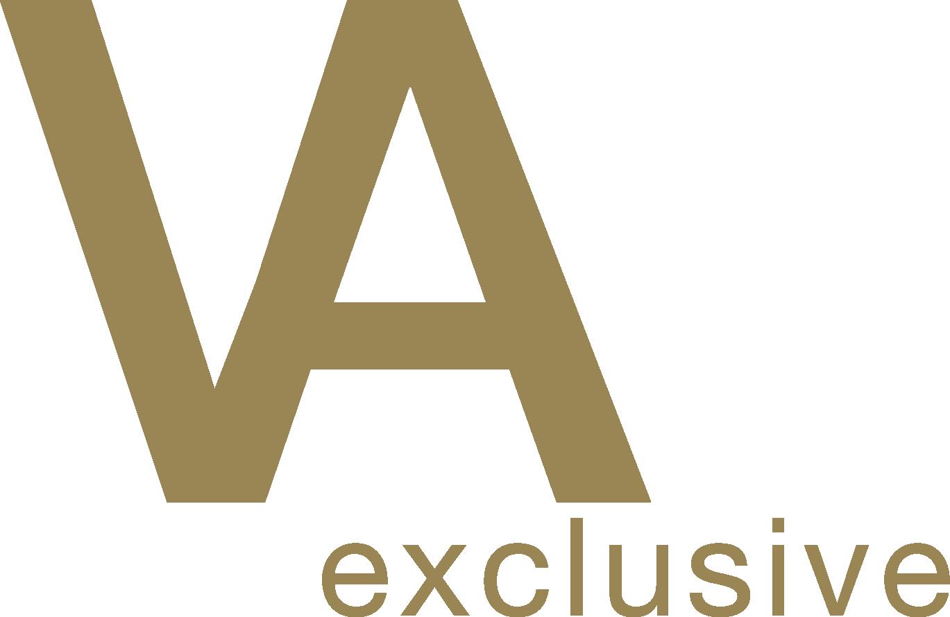 VA Exclusive