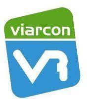 Inmobiliaria Viarcon