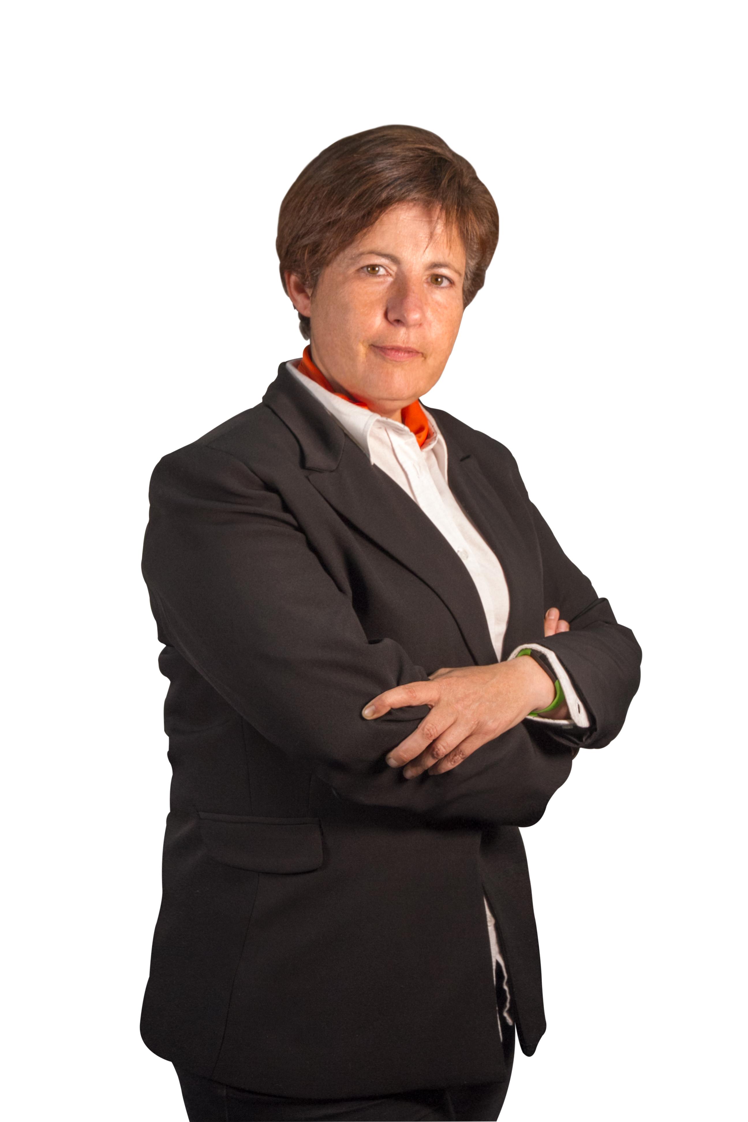 Mayte Narvaez