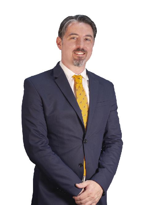 Leandro Andrés  Da Riz
