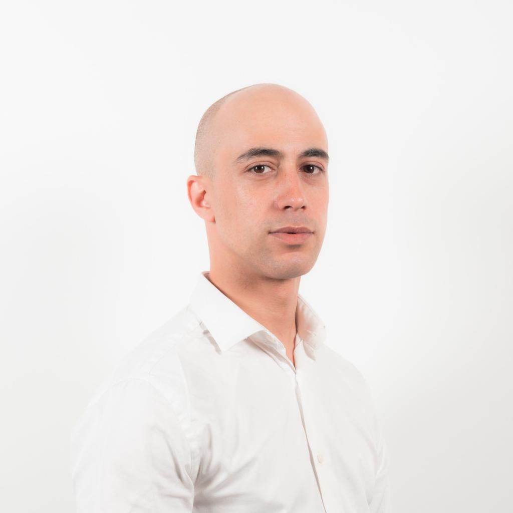 AndrésSierra