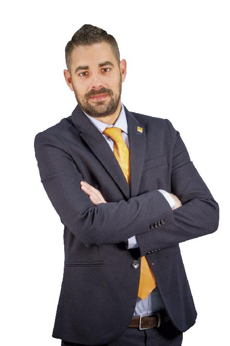 Juan Luis Sánchez