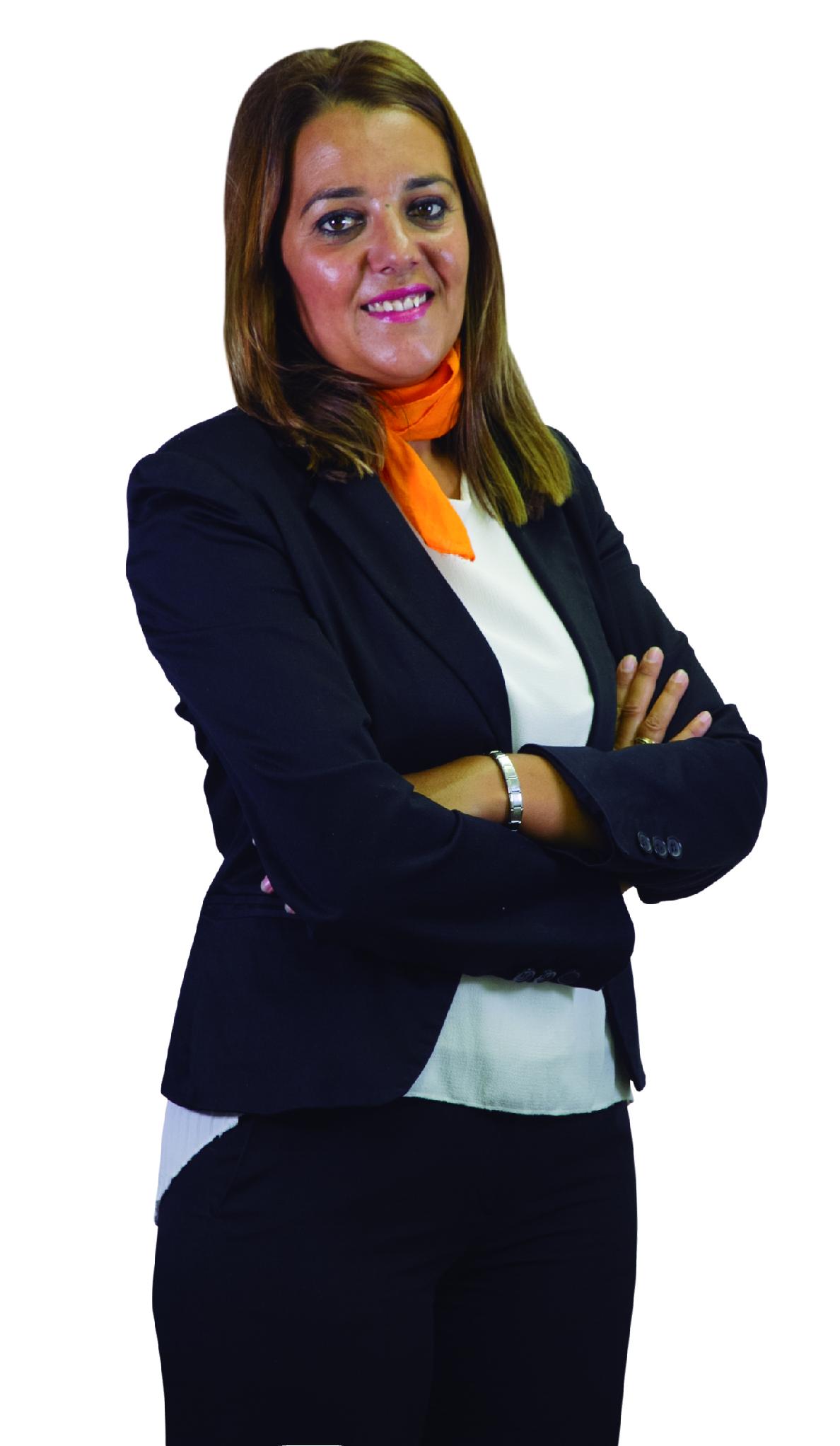Berta Sanz