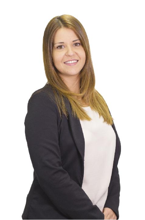 Irene García-Abad