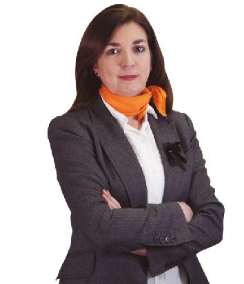 Gemma Gámez