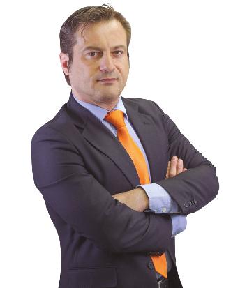 Justo Morales