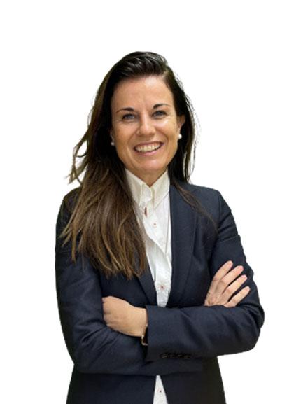 Alicia Rodríguez Villanueva